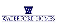 Waterford Homes Logo