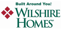 Wilshire Homes Logo