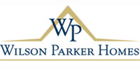 Wilson Parker Homes