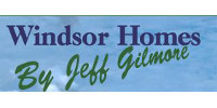 Windsor Homes by Jeff Gilmore