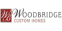 Woodbridge Custom Homes