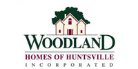 Woodland Homes of Huntsville, Inc