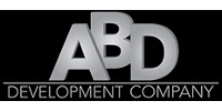 ABD Development Logo
