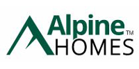 Alpine Homes