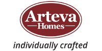 Arteva Homes