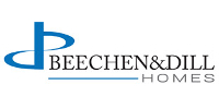Beechen & Dill Homes