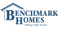 Benchmark Atlanta Homes