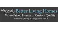 Harstad's Better Living Homes