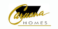 Caruana Homes Inc.