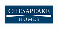 Chesapeake Homes