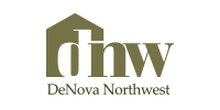 DeNova Northwest