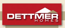 Dettmer Homes