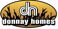 Donnay Homes Logo