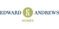 Edward Andrews Homes Logo
