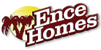 Ence Homes Logo