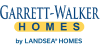 Garrett-Walker Homes Logo