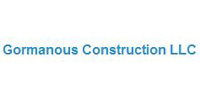 Gormanous Construction LLC