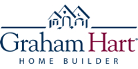 Graham Hart Home Builder