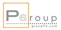 Group P6 Logo
