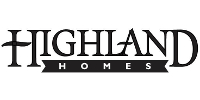 Highland Homes Texas