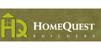 HomeQuest Builders