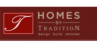 Homes by Tradition Logo