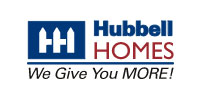 Hubbell Homes