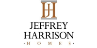 Jeffrey Harrison Homes