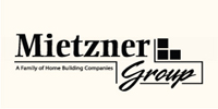 Mietzner Group