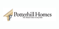 Potterhill Homes