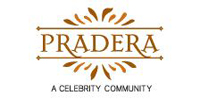 Pradera Colorado Logo