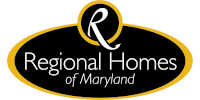 Regional Homes of Maryland