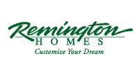 Remington Homes Inc