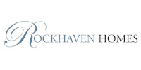 Rockhaven Homes Logo