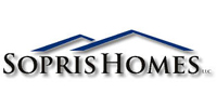 Sopris Homes Logo