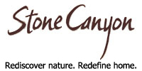 Stone Canyon Homes