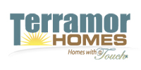 Terramor Homes