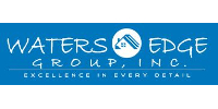 Waters Edge Group