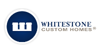 Whitestone Custom Homes