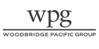 Woodbridge Pacific Group Logo