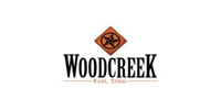 Wood Creek