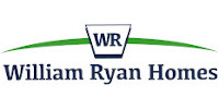 William Ryan Homes Logo